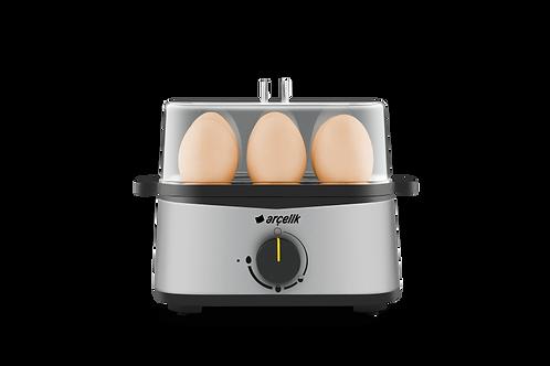 YP 9944 I Yumurta Pişirme Makinesi