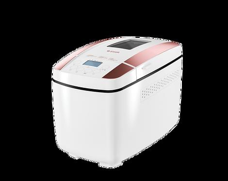 Arçelik EY 6021 Resital Ekmek Yapma Makinesi