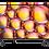 """Thumbnail: Arçelik 6 Serisi A32 675 A / HD Smart 32"""" 80 Ekran TV"""