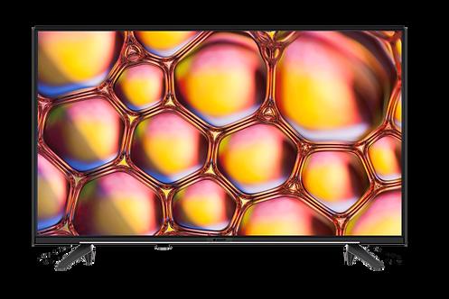 """Arçelik 6 Serisi A32 675 A / HD Smart 32"""" 80 Ekran TV"""