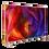 """Thumbnail: Arçelik 8 Serisi A75 A 870 G / 4K Smart 75"""" 189 Ekran TV"""