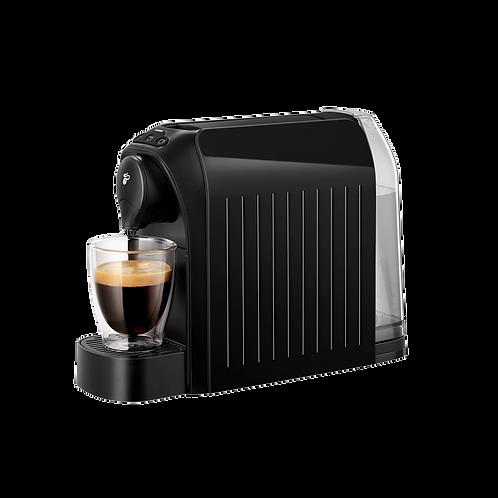 Tchibo Cafissimo Easy Kahve Makinesi