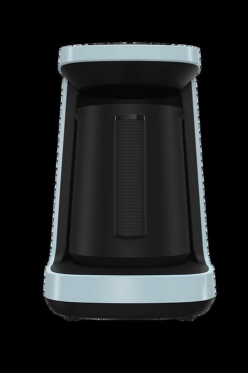 Arçelik TKM 3940  Lokum Kahve Makinesi