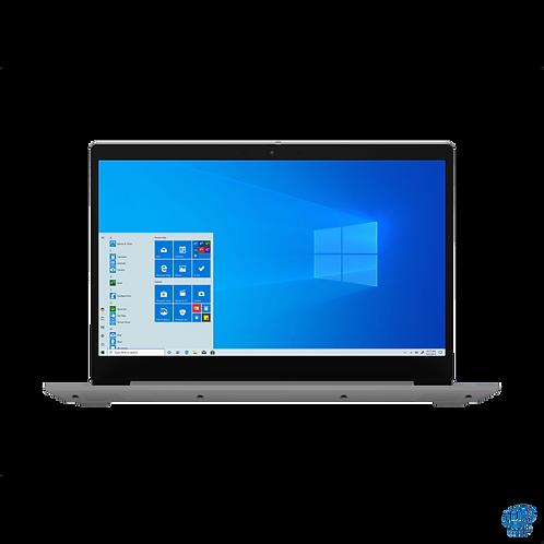 Lenovo P3 I3 4G/256G SSD 81WE00LPTX Dizüstü Bilgisayar