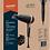 Thumbnail: GRUNDIG HD 7081 Saç Kurutma Makinesi