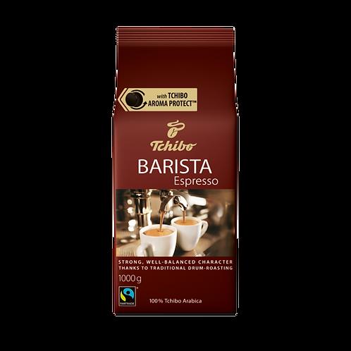 Tchibo Barista Espresso Çekirdek - 1000g