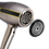Thumbnail: GRUNDIG HD 8680 HERO Saç Kurutma Makinesi