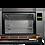 Thumbnail: Arçelik UVT 6033 TA UV Temizleme Cihazı