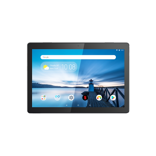 Lenovo Tab X605FC 3G/32GB ZA4Y0053TR