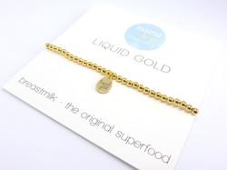"""Liquid Gold """"the original superfood"""""""