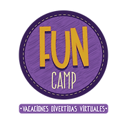 LOGO FUN CAMP-01.png