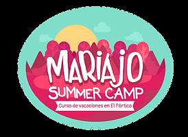 PÁGINA WEB MARIAJO SUMMERCAMP final-07.