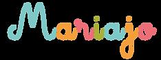 Logo Mariajo-11.png