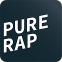 PURE RAP