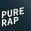Pure Rap.png