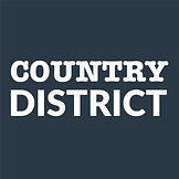 Country District Logo.png