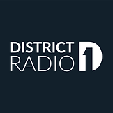 District Radio One Logo .jpg
