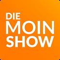 DIE MOINSHOW
