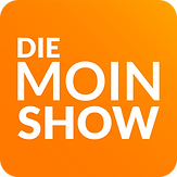 Die Moin Show.png
