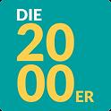 DIE 2000ER