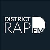 District FM RAP Logo.jpg