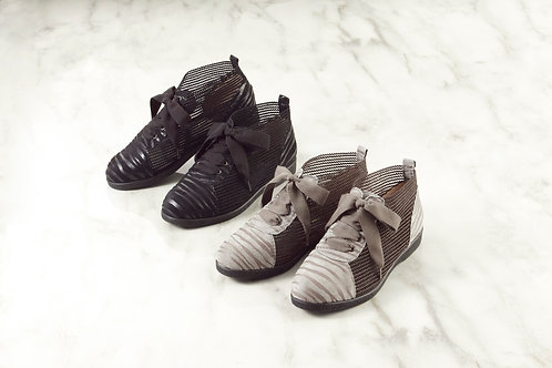 Mesh Comfort Shoes