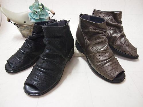 Boots Sandals