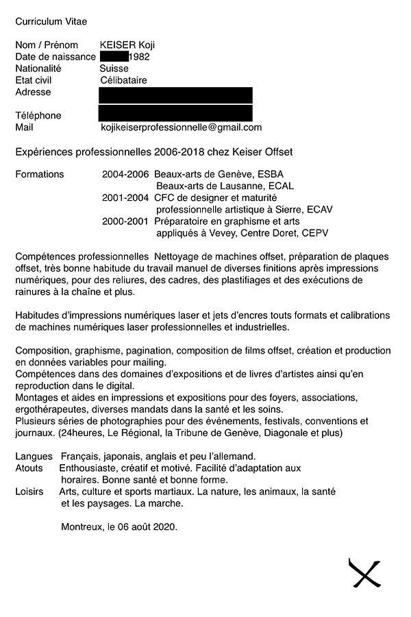CV 2020 OK.jpg