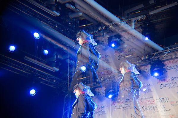 IMG_4273~photo.jpg