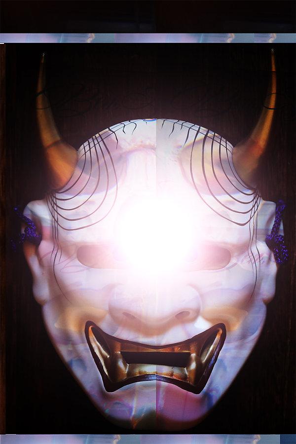 demons mask.jpg