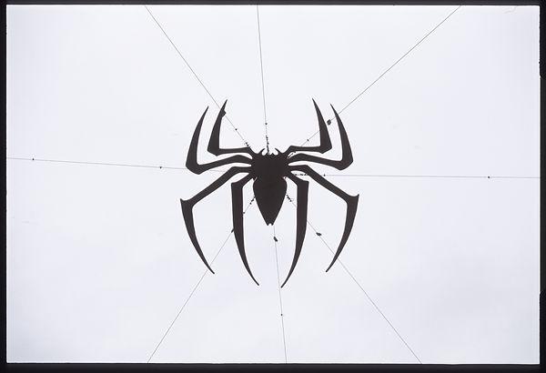 Spider man ok.jpg