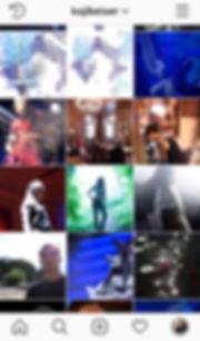 IMG_6544~photo-full.jpg