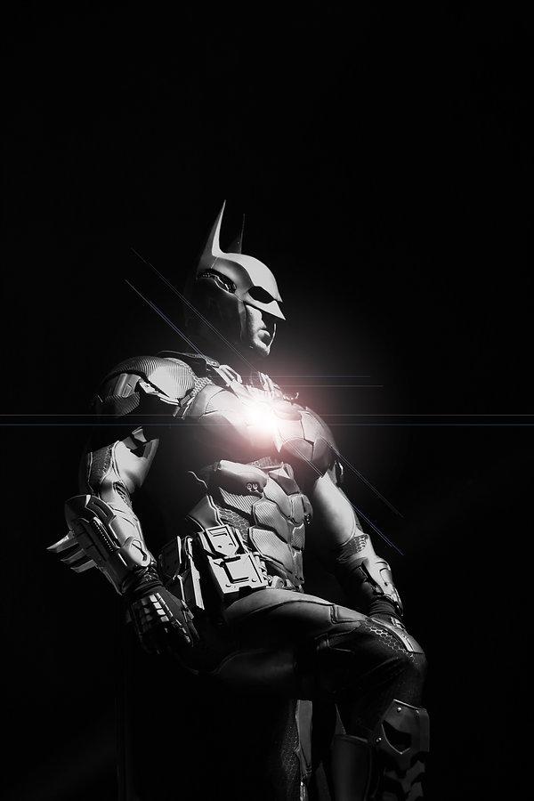 last batman.jpg