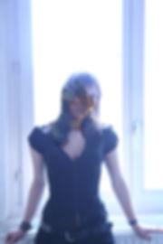 layla 3 bestok4OK4.jpg