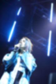 IMG_5873~photo.JPG
