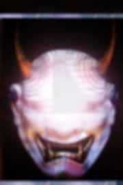 demons mask-last V.jpg