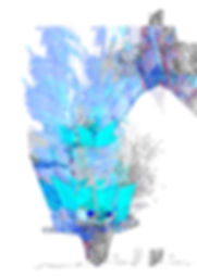 dragon 27 flash yeah23.jpg