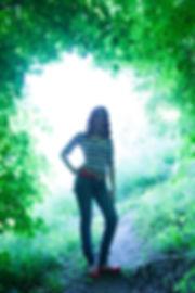 rachel forêt mtx_9_20 ori.jpg