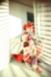 IMG_4772~photo.JPG