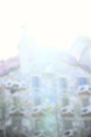 IMG_1209~photo.JPG