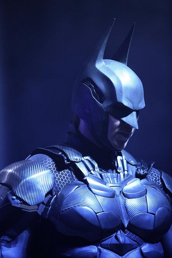 Batman 2021 ok.jpg