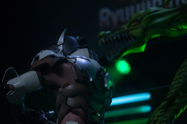 Naru et Dragon.jpg