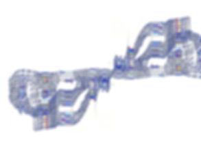 18AAEA19-933E-44FF-91AB-5F96FF9DF447$L0$