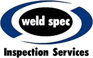 Weld Spec logo color.jpg