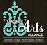 Screenshot_2019-07-10 Sandwich Arts Alli