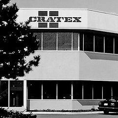 Cratex History