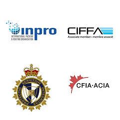 Cratex Affiliations