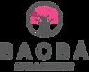 Logo Rosa Transp.png