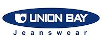Logo unionbay.tif