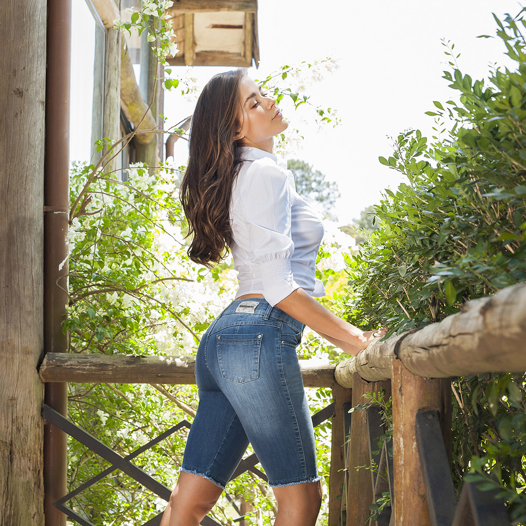 Jeans Union Bay